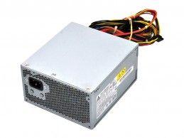 Zasilacz komputerowy 650W Delta DPS-650PB A - Foto1