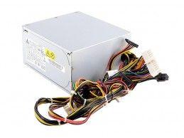 Zasilacz komputerowy 650W Delta DPS-650PB A - Foto4