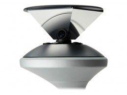System konferencyjny Polycom CX5000 HD - Foto2