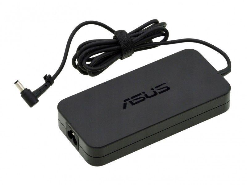 Zasilacz Asus 120W 19V do laptopów z serii A,C,G,K,N,V,X,R - Foto1