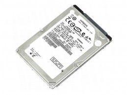"""Hitachi C5K500 2,5"""" 160GB SATA - Foto1"""