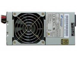 Zasilacz komputerowy 250W TFX Fortron FSP250-60SBV - Foto3