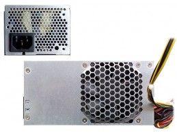 Zasilacz komputerowy 250W TFX Delta DPS-250AB-49L - Foto3