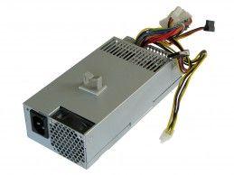 Zasilacz komputerowy 220W Acer Delta DPS-220UB-5A - Foto1