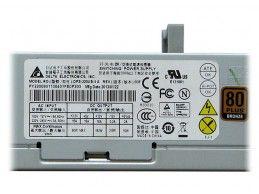 Zasilacz komputerowy 220W Acer Delta DPS-220UB-5A - Foto3