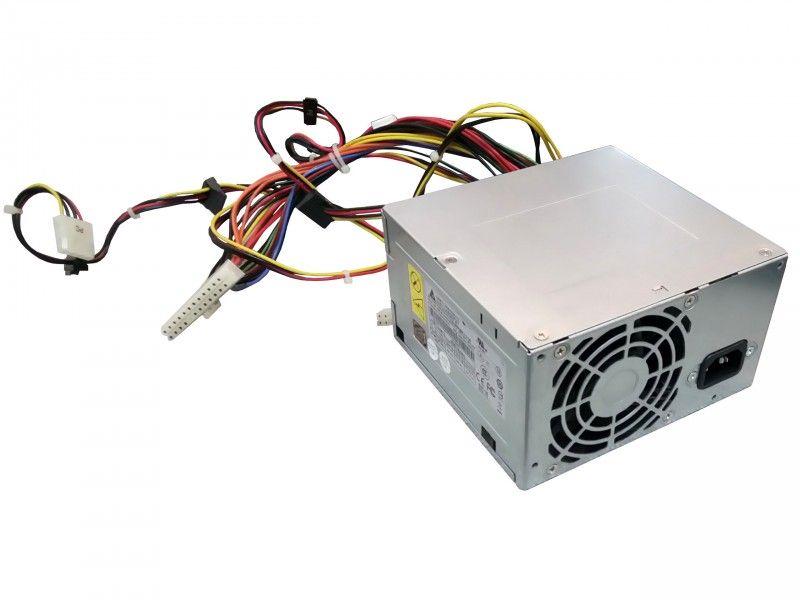 Zasilacz komputerowy 300W Delta DPS-300AB-57A - Foto1