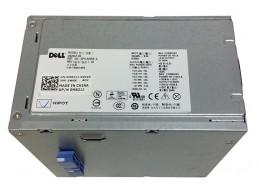 Zasilacz komputerowy 525W Dell D525AF-00 (M821J) - Foto3