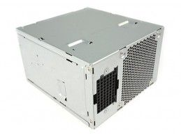 Zasilacz komputerowy 525W Dell D525AF-00 (M821J) - Foto4