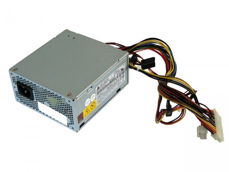 Zasilacz komputerowy 300W SFX-L Delta DPS-300AB-58A - Foto1
