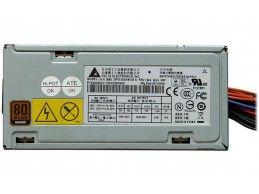 Zasilacz komputerowy 300W SFX-L Delta DPS-300AB-58A - Foto2