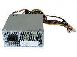 Zasilacz komputerowy 300W SFX-L Delta DPS-300AB-58A - Foto3