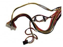 Zasilacz komputerowy 300W SFX-L Delta DPS-300AB-58A - Foto4