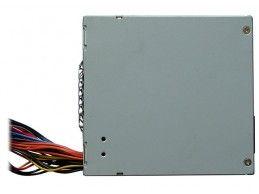 Zasilacz komputerowy 300W SFX-L Delta DPS-300AB-58A - Foto6