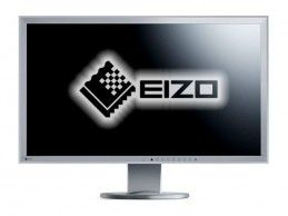 "EIZO FlexScan EV2316W 23"" LED Full HD - Foto2"