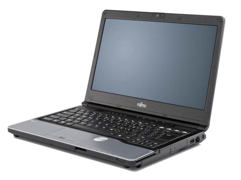 Fujitsu LifeBook S762 i5-3320M 8GB 120SSD - Foto1