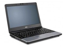 Fujitsu LifeBook S762 i5-3320M 8GB 120SSD - Foto9