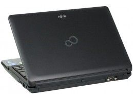Fujitsu LifeBook S762 i5-3320M 8GB 120SSD - Foto10