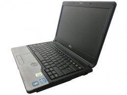 Fujitsu LifeBook S762 i5-3320M 8GB 120SSD - Foto2