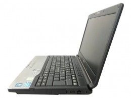 Fujitsu LifeBook S762 i5-3320M 8GB 120SSD - Foto4