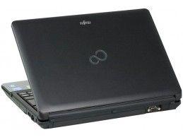 Fujitsu LifeBook S762 i5-3320M 8GB 240SSD - Foto10