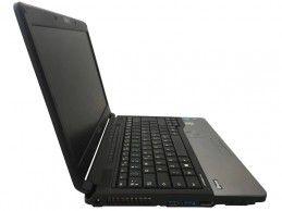Fujitsu LifeBook S762 i5-3320M 8GB 240SSD - Foto5