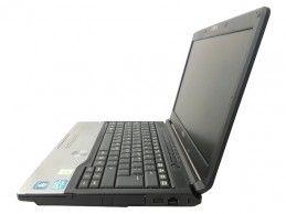 Fujitsu LifeBook S762 i5-3320M 8GB 240SSD - Foto4
