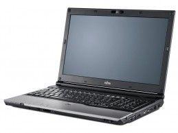 Fujitsu Celsius H720 i7-3720QM 16GB 240SSD klasa A-