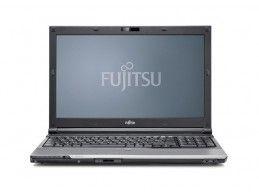 Fujitsu Celsius H720 i7-3720QM 16GB 240SSD klasa A- - Foto6