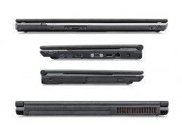 Fujitsu Celsius H720 i7-3720QM 16GB 240SSD klasa A- - Foto8