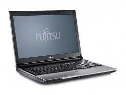 Fujitsu Celsius H720 i7-3720QM 16GB 240SSD klasa A- - Foto9
