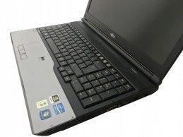 Fujitsu Celsius H720 i7-3720QM 16GB 240SSD klasa A- - Foto2