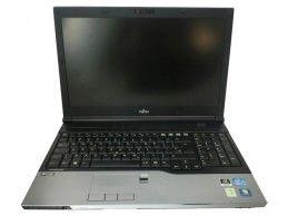 Fujitsu Celsius H720 i7-3720QM 16GB 240SSD klasa A- - Foto3