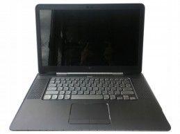 Dell XPS 15z i7-2640M 8GB 256SSD GT525M - Foto5