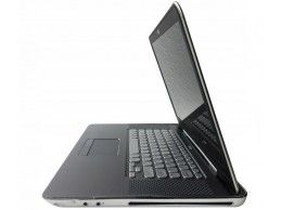 Dell XPS 15z i7-2640M 8GB 256SSD GT525M - Foto7