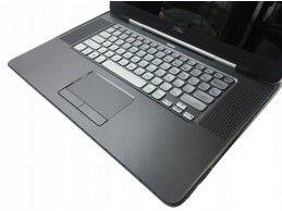 Dell XPS 15z i7-2640M 8GB 256SSD GT525M - Foto8
