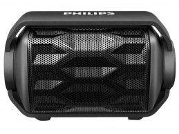 Głośnik Philips BT2200B Bluetooth Wodoodporny - Foto3