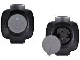 Głośnik Philips BT2200B Bluetooth Wodoodporny - Foto4