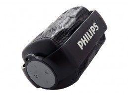Głośnik Philips BT2200B Bluetooth Wodoodporny - Foto5