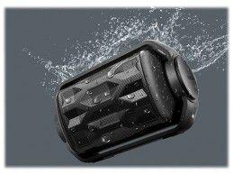 Głośnik Philips BT2200B Bluetooth Wodoodporny - Foto6