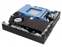 Dell OptiPlex 7040 Micro i7-6700T 16GB DDR4 240SSD - Foto5