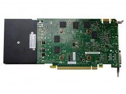 Nvidia Quadro K4000 3GB GDDR5 192-bit - Foto3