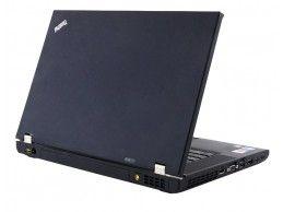 Lenovo ThinkPad T520 i7-2670QM 8GB 120SSD (500GB) - Foto10