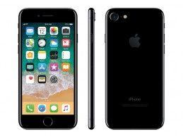Apple iPhone 7 128GB Onyks (Jet Black) + GRATIS - Foto2