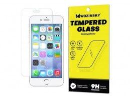 Apple iPhone 8 Plus 64GB Gold + GRATIS - Foto2