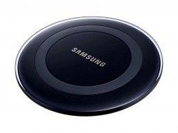 Ładowarka indukcyjna Qi dla Samsung Galaxy S6 S7 S8 - Foto1
