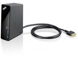 Stacja dokująca Lenovo ThinkPad OneLink Pro Dock DU9033S1 - Foto4