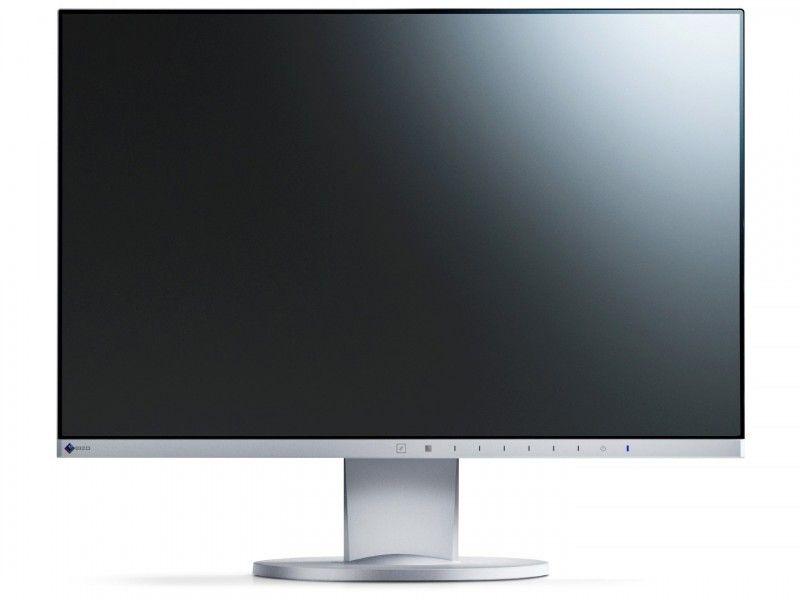 """EIZO FlexScan EV2450 24"""" IPS Full HD Nowy - Foto1"""