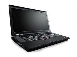 Lenovo ThinkPad T520 i7-2620M 8GB 120SSD (500GB) - Foto6