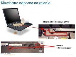 Lenovo ThinkPad T520 i7-2640M 8GB 120SSD (500GB) - Foto7