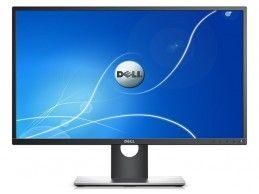 "Dell P2217 22"" LED Backlight - Foto2"